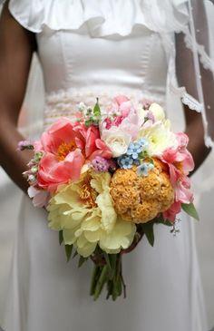 300197_288777834469276_130855983594796_1333135_313863636_n-2 rebecca shepherd floral design