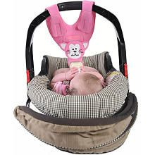 Must... have... this!  Bebe bottle sling