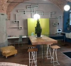 Architectural dimension for the living of Lago Store Livorno! #lagodesign #interiordesign #lagostore #living