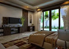 1000 images about villa on pinterest villas bali and