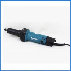 @@@best priceMakita M9100B 6mm Die Grinder Electric Grinder Power Tools Grinding MachineMakita M9100B 6mm Die Grinder Electric Grinder Power Tools Grinding MachineDiscount...Cleck Hot Deals >>> http://id392465107.cloudns.ditchyourip.com/32757668925.html images