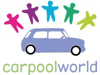 high desert Carpool Victorville (CA) California Rideshare. FREE, find a carpool to work, school or any trip. Build a private website for co-workers, parents or students! Travel Alone, Us Travel, Start A Website, Meeting New People, Worlds Of Fun, School Projects, Budget Travel, Trip Planning, Transportation