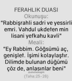 Allah, Life, Decor, Silk, Turkey, Decorating, God, Dekoration, Deco