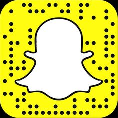 Follow my daily adventures on Snapchat to stay in the loop! 👈😎👍#snapcode #snap #snäpme #snäpchat #snapcode #snapshot #snapmylife #vlogger #vlogs #vlogging #dailyvlog #dailyvideo #daily #holidays #travel #travelblogger #snapchat #followme #follow #adventuretravel #adventure