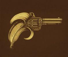 8mm banaani.