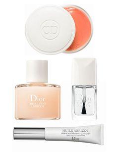 Dior http://www.marie-claire.es/belleza/consejos-belleza/fotos/belleza-para-san-valentin/dior-15