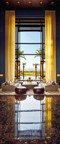 The best Luxury Hotels Decor for you to be inspired | Luxury Hotels | Exclusive Design www.bocadolobo.com #bocadolobo #luxuryfurniture #exclusivedesign #interiordesign #designideas #luxuryhotels #besthotelsintheworld #tophotel #designhotels #hotelluxury #mostluxurioushotels #hotelinteriordesign #hospitalityinteriordesign #hotellobbydesign #luxuryinteriordesign #luxuryinterior #hotelroomdecor #luxuryfurniture #decorations #luxuryinteriors #decorations #lobby #hallway #topinteriordesigners…