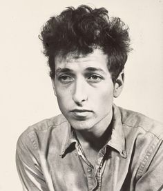 """Portrait of Bob Dylan, Photo by William C. Eckenburg/The New York Times """"Way-Out Moon Chick"""" Bd Cool, Music Film, Popular Music, Lp Vinyl, Debut Album, Famous Faces, Zimmerman, Bobby, My Idol"""