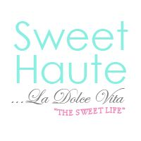 Lifestyle, DIY Home and Style Blog. La Dolce Vita....the sweet life!!