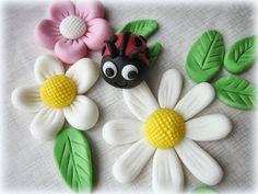 Mansikkamäki: Helpot kesäkoristeet