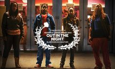 Cinema Politica is delighted to announce our 2016 Audience Choice Award-winning film—OUT IN THE NIGHT. This 2014 American doc, directed by blair dorosh-walther and produced by Yoruba Richen, follows t