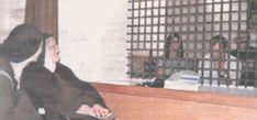 "POPE REVEALS THIRD FATIMA SECRET - MAY. 13, 2000 -  Pope John Paul II has made public the famous ""third secret"" of Fatima. ..."