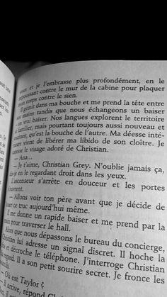 #50Shades #Grey #Christan #elevator