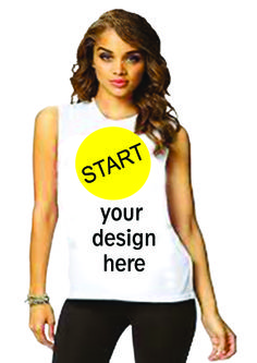 Design your own t-shirt or hoodie, be your own walking billboard http://perfectprintshirts.com/