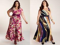 cutethickgirls.com plus size dress for wedding guest (20) #plussizedresses