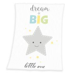 Micropolar fleece deka Hviezdička Winnie The Pooh Blanket, Disney Winnie The Pooh, Cotton Baby Blankets, Soft Blankets, Star Baby Blanket, Velvet Quilt, Swaddle Wrap, Wearable Blanket