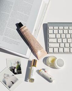 66914f83cfd2 My Beauty Desk Essentials スチル写真, ビューティーフォト, 商品の写真, ビューティーショット