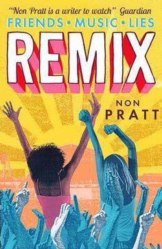 Remix - Non Pratt