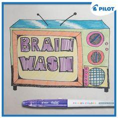 Díváte se v dnešní době ještě na televizi nebo většinu času trávíte na počítači? Odpoutejte se alespoň jednou za čas od všech sdělovacích prostředků a vyražte na výlet do přírody. #happywriting Pilot, Lunch Box, Funny, Pilots, Bento Box, Funny Parenting, Hilarious, Fun, Humor
