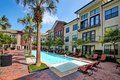 Apartments For Rent Near Me Under 500 Cheapapartments Profile Pinterest