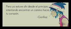 Pepinillo :v #detodo # De Todo # amreading # books # wattpad