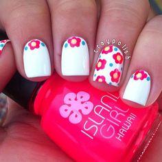 Instagram photo by craypolish  #nail #nails #nailart