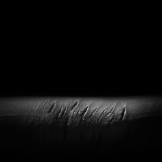 "ScarScape / ""BorderLines"" by David Linke on 500px"