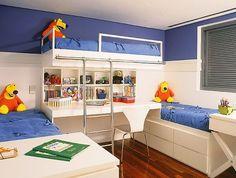 Imagem:http://revistacasaejardim.globo.com