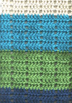 jogo americano em crochet, barbante de algodão, 4 cores. 02 07 2014