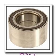 NTN cylindrical roller bearings Industries and Applications ? We G sell discount NTN Bearing online as well as cheap machinery parts. Needle Roller, Auto Parts Store, Window Repair, Surface Finish, This Is Us Quotes, Used Parts, Mopar, Stuff To Buy, Seals