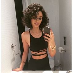 NAZANIN @nazaninmandi Instagram photos | Websta