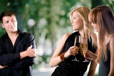 Dating-aries man online