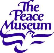 The Peace Museum
