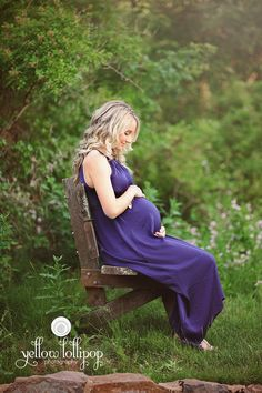 maternity session ideas, NJ, maternity photography