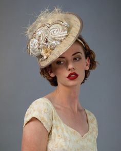 96d99045a35 84 Best Louise Green Hats images