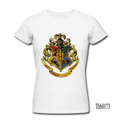 3D HOT MASS EFFECT Skull KING TUT Galaxy HOGWARTS T Shirt Digital Printing Plus Size College T-Shirts For Women
