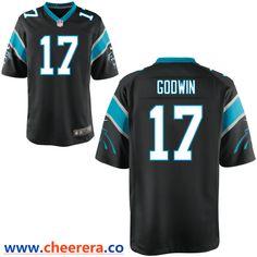 Nice 13 Best Wholesale NFL Carolina Panthers Jerseys Online images | Nfl  free shipping
