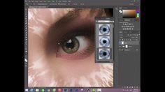 Photoshop MakeUp 3