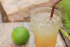 Doprajte svojmu telu detox vďaka tomuto nápoju: Stačí ho piť raz za deň!