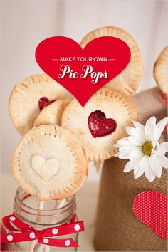 DIY Pie Pops with full recipe and tutorial. Cute Wedding Dress, Fall Wedding Dresses, Perfect Wedding, Diy Wedding, Dream Wedding, Wedding Favours, Wedding Ideas, Picnic Theme, Pie Pops