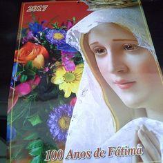 ALEGRIA DE VIVER E AMAR O QUE É BOM!!: BRINDES E AMOSTRAS GRÁTIS #20 - CALENDÁRIO 100 ANO...