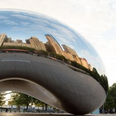 chicago trip - tourist spots to hit in chicago - midwest travel