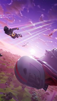 Fortnite is the popular co-op sandbox action survival game, Get some Fortnite battle royale game HD images as iPhone android wallpaper phone backgrounds for lock screen Mobile Wallpaper, Tumblr Wallpaper, Wallpaper Art, Wallpaper Ideas, Hd Phone Backgrounds, Phone Wallpapers, Album Design, Birthday Background Wallpaper, Best Gaming Wallpapers
