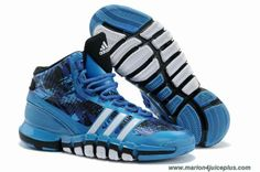 Discounts adidas adiPure Crazyquick Collegiate Royal/White Q33301