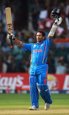 HD Wallpapers Of Sachin Wallpapers) – HD Wallpapers Icc Cricket, Cricket Bat, Cricket Sport, Cricket World Cup, Cristiano Ronaldo Celebration, Cricket Poster, Surya Actor, Childhood Images, Cricket