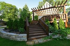 Minneapolis New Construction - traditional - porch - minneapolis - Highmark Builders