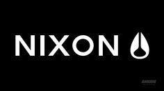 nixon logo - Google Search