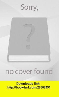 Bronc Riding (Rodeo) (9781588103581) Josepha Sherman , ISBN-10: 1588103587  , ISBN-13: 978-1588103581 ,  , tutorials , pdf , ebook , torrent , downloads , rapidshare , filesonic , hotfile , megaupload , fileserve