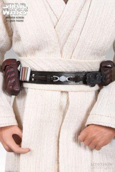 Sixth Scale Figure - Obi-Wan Kenobi #2117