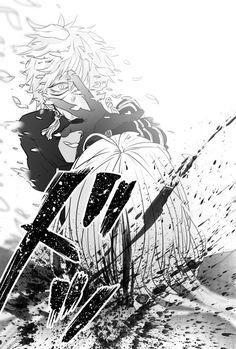 おみんみんぜみ (@haruomi321) さんの漫画 | 39作目 | ツイコミ(仮) Sad Anime, Touken Ranbu, Anime Characters, Character Design, Comics, Illustration, Twitter, Cute Characters, Manga Art